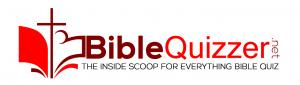 BibleQuizzer.net